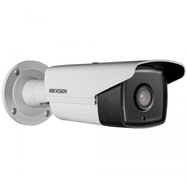 Уличная 2 Мп камера Hikvision DS-2CD2T22WD-I8: SECURECAM