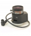 ActiveCam AC-MP02812D.IR 2.8-12 мм, 1/2.7