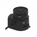 ActiveCam AC-MP03105D.IR 3.3-10.5 мм, 1/2.7