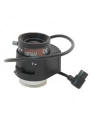 ActiveCam AC-MP0409D.IR 4-9 мм, 1/3