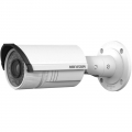 Уличная IP-камера 4Mpx, WDR 120dB объектив 2.8-12мм, Hikvision DS-2CD2642FWD-IS
