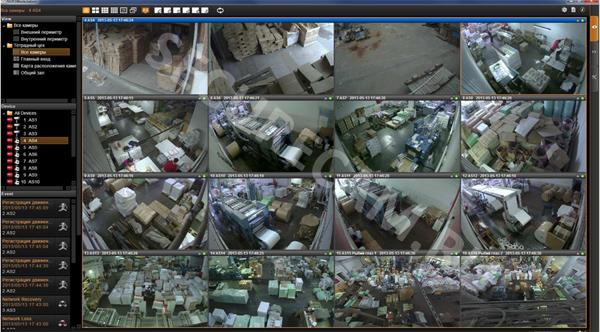Картинки по запросу видеонаблюдение на производстве